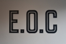 Nice logo.