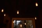 ... lots of lightbulbs!