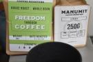 ... survivors of modern slavery, while also helping coffee farmers in Uganda & Malawi.