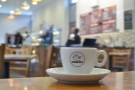 March: Kahawa Cafe, an oasis of great coffee in Coventry