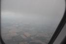 ... we're into cloud...