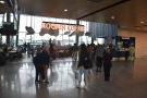 Welcome to Helsinki Airport, although since that's another story, I'll leave you here for now.