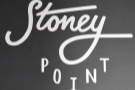 Stoney Point, and the first piccolo on the shortlist, made with Monmouth's organic blend.