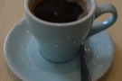 Ngopi, with infectious ethusiasm for Indonesian coffee.