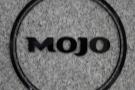 Mojo, 200 South Wacker, and a Kiwi staple: smashed avocado and feta on toast.