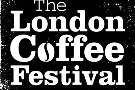 The only Saturday Supplement in this year's shortlist is the London Coffee Festival.