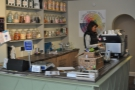 The Dry Goods Store, so much more than great coffee!