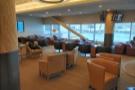 ... lounge seating...