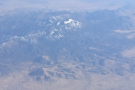 The mountains down there include North Baldy, South Baldy and Timber Peak.