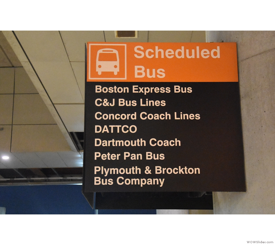 ... for the next Concord Coach to Portland.