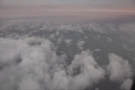 ... and through some gaps in the cloud, I manage to catch a glimpse of...