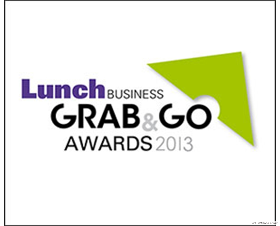 Lunch Business Awards: fascinating perspective on coffee