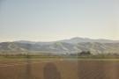 Additional Hills.