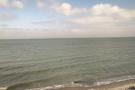 ... where we run right along the shoreline.