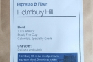 At the other end of the scale, Surrey Hills says its Holmbury Hill is 'delicate and subtle'.