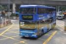 ... buses...