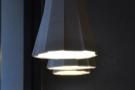 Obligatory lighting shot (from the window-bar on the left).