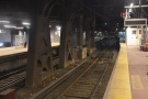 ... from 2020, as is this one of the platform. I didn't have time to take photos back in 2013.