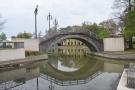 Nice bridge!