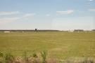 There was more farmland to come...