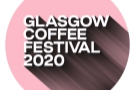 With COVID-19 in the air, the Glasgow Coffee Festival took to the city's streets.