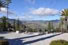 ... where various terraces look out onto the Santa Lucia Mountains.