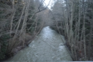 ... of the Big Sur, so I pulled off where the road crosses the Big Sur River. The hiking trail...