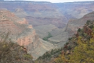 ... it was time to continue down the Bright Angel Trail.