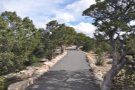 The Trail of Time is well-maintained throughout. This is very easy strolling!
