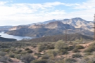 And here's the vista stitched together into a single panorama.