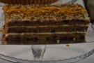 ... or maybe this carrot cake takes your fancy.
