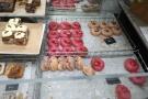 Doughnuts too!