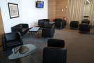 More lounge seating, this time of a different style.
