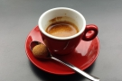 Italian-Scottish fusion, Laboratorio Espresso...