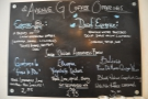 The cream of Glasgow's coffee scene will be on hand, with the likes of Avenue G...
