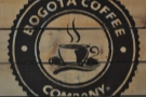 Speciality coffee has reached Milton Keynes with Bogota Coffee.