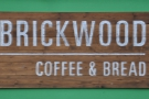 Another from 2013 (just), the lovely Brickwood Coffee and Bread.