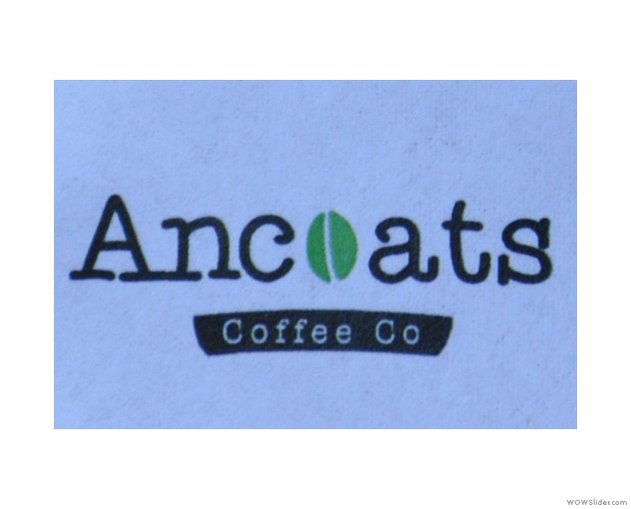 ... while across the Pennines in Manchester, so is Ancoats!