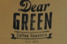 Dear Green Coffee, Glasgow: Best Roaster/Retailer