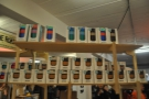 Probably just as well. KeepCup has by far the largest range of cups in terms of size...