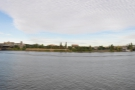 However, no trip to Portland is complete without going down to the River Willamette.