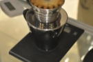 Joe much prefers these to the larger Kalita Waves that many people use.