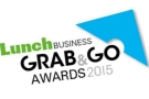 The Lunch Business Awards 2015. Let's start with the Best Coffee Experience shortlist...