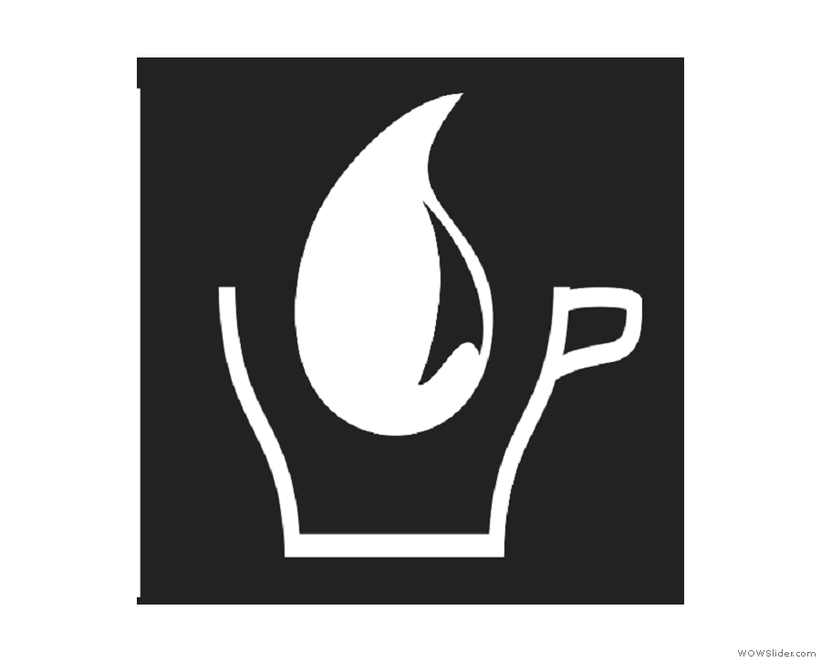 Glasgow will also be represented by experimental coffee experience Back to Black...