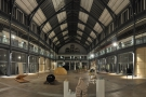 For the second year running, The Briggait will be hosting the Glasgow Coffee Festival.