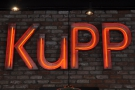 2015 was a good year for Paddington as KuPP opened up on Paddington Basin.