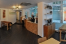 Another panoramic view, this time from the seating on the right-hand side.