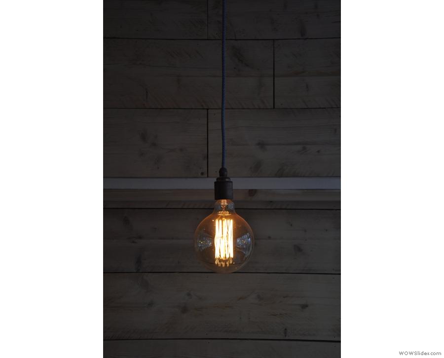 Last of the bare-bulbs, I promise.