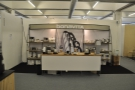 ... as was Bonavita, with a range of brewing kit for the home market.