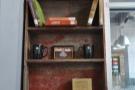 Bookcase!